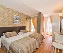 Antalya 2016